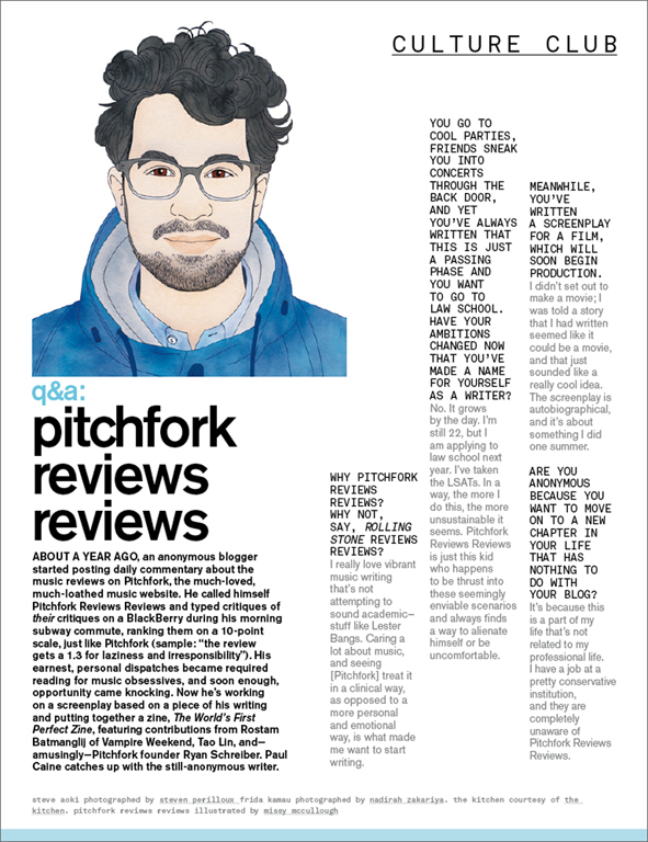 iMissyYou_Pitchfork Reviews Reviews