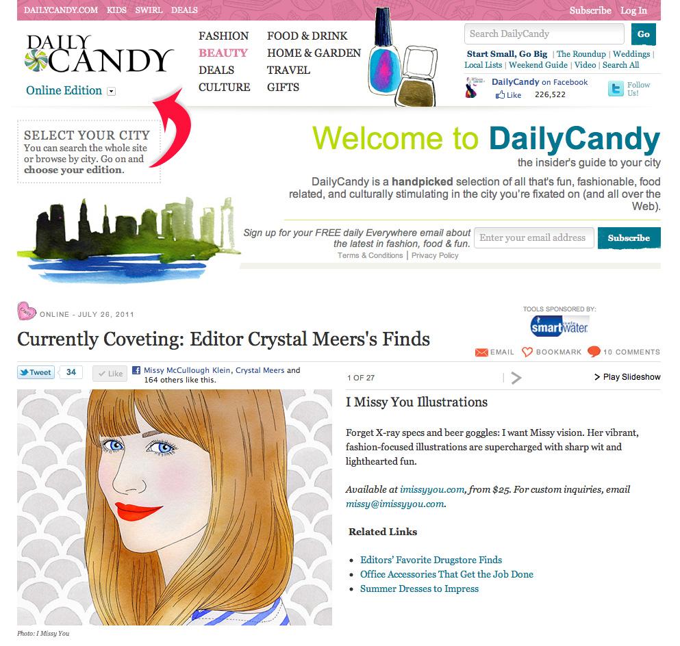Crystal_Meers_Daily_Candy_Favorite_Finds